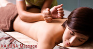 Massage Therapy Jaqui