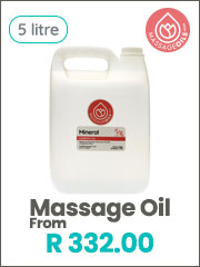 http://massageoils.co.za/price-list/