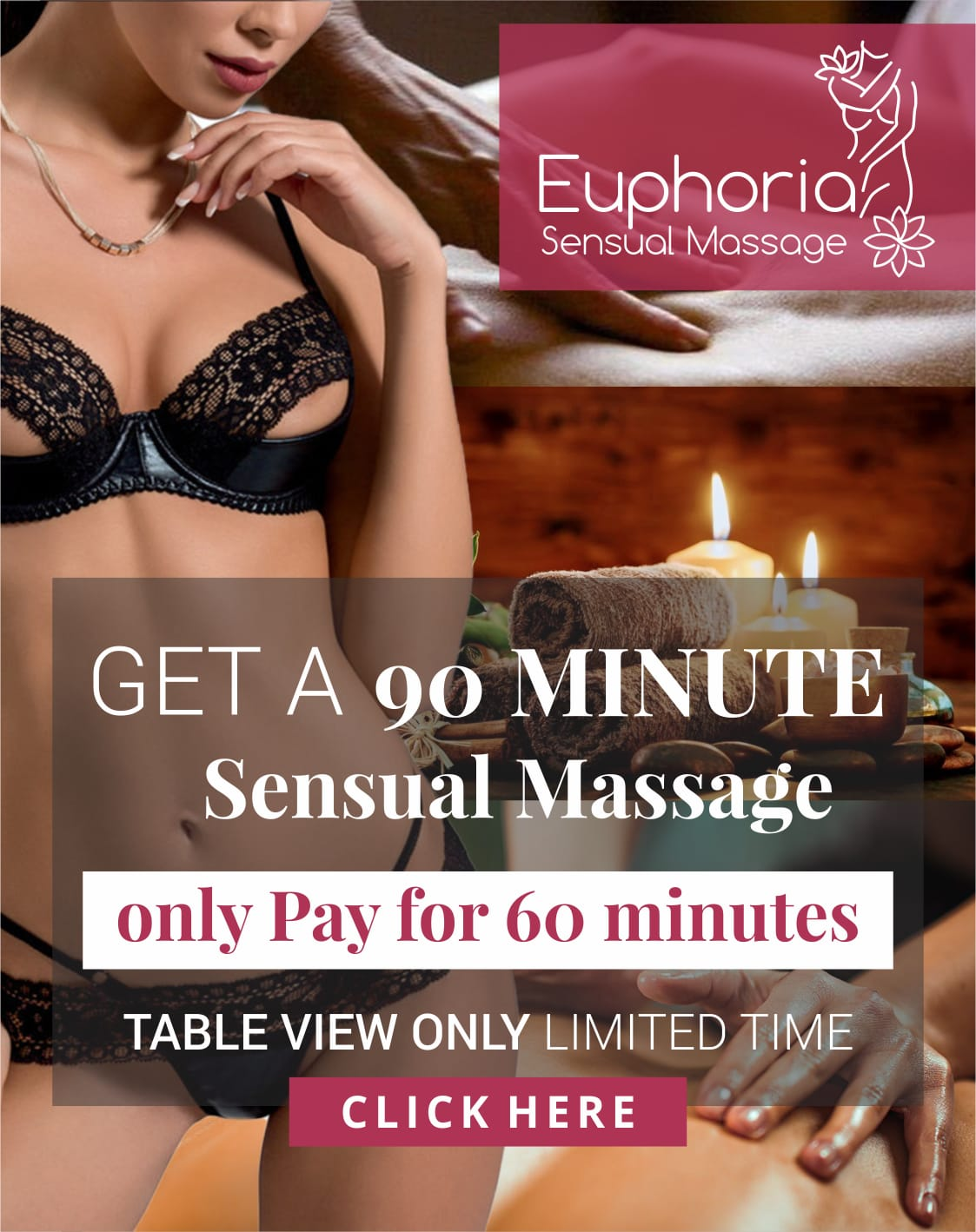 https://www.euphoria-sensual-massage.com
